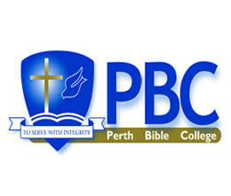 Perth Bible College - Education Melbourne