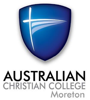 Australian Christian College Moreton - Education Melbourne