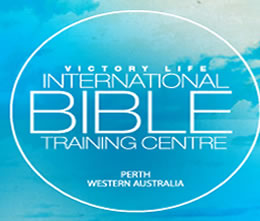 Victory Life International Bible Training Centre - Education Melbourne