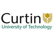 School of Accounting - Curtin University - Education Melbourne
