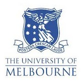Faculty of Architecture Building and Planning - The University of Melbourne - Education Melbourne